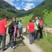 Die Steyr - Wilder Fluss im Land der Hämmer