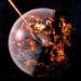Bilder zur Sendung: Sci Fi Science: Der Todesstern