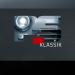 PS - Klassik