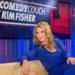 Bilder zur Sendung: Die Comedy Couch - mit Kim Fisher