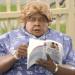 Bilder zur Sendung: Big Mamas Haus 2 - Jetzt kommt s richtig dick!