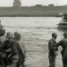 Bilder zur Sendung: Kapitulation - Die letzten Tage der Wehrmacht