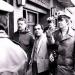 Die Paten von der Ruhr - Mafia-Paradies Deutschland