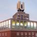 Bilder zur Sendung: Geheimnis Dortmunder U