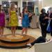 Bilder zur Sendung: Die Brautjungfern - Streit ums Kleid
