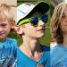 Kilian - Eine Kindheit mit ADHS