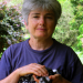 360° Geo Reportage - Jenny und ihre Flughunde