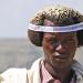 Äthiopien - Zwischen Tradition und Moderne