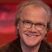 Bilder zur Sendung: Mythen - Michael Köhlmeier erzählt Sagen des klassischen Altertums