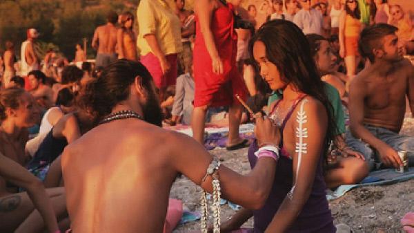 Ibiza - Chillout Paradise
