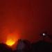 Vanuatu - Im Bauch des Vulkans