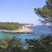 Zu Gast auf Mallorca