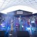 Heimatsound Concerts