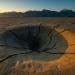 Wildes Wetter - auf den Spuren der Klimaforschung