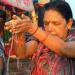 Bilder zur Sendung: Faszination Indien