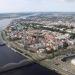 Im Doppeldecker um die Ostsee
