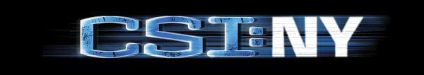 Bild 1 von 10: Das Logo zur Serie