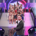 Take Me Out - Music Special