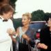 Bilder zur Sendung: Rosamunde Pilcher: Melodie der Herzen