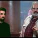 Bilder zur Sendung: Brian De Palma