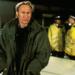 Bilder zur Sendung: Polizeiarzt Dangerfield