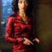 Bilder zur Sendung: MARVEL s Agents Of S.H.I.E.L.D.