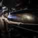 Kriegshölle unter Wasser - Amerika schlägt zurück