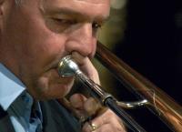 hr-Bigband im Konzert: West Side Story