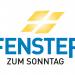 FENSTER ZUM SONNTAG - Magazin