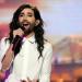 Bilder zur Sendung: Song Contest - Das Phänomen
