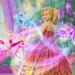 Bilder zur Sendung: Barbie - Mariposa und die Feenprinzessin