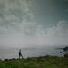 Mega-Projekte der Nazis - Schlacht um Saipan