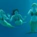 Bilder zur Sendung: H2O - Pl�tzlich Meerjungfrau