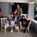 Party of Five Staffel 2, Folge 12