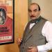 Agatha Christies Poirot
