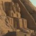 Giganten der Geschichte - Geheimnis der Felsentempel