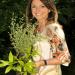 Bilder zur Sendung: Uschis VIP Gärten