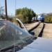 Bilder zur Sendung: Rails & Ties - Aufbruch in ein neues Leben