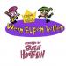 Cosmo&Wanda: Wenn Elfen helfen
