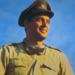 Bilder zur Sendung: Tobruk