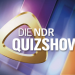 Bilder zur Sendung: Die NDR Quizshow
