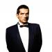 Bilder zur Sendung: Falco - Die ultimative Doku zum 60. Geburtstag