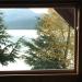 Bilder zur Sendung: Haus gesucht in Alaska