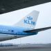 Mega Air - Logistik am Himmel (6)