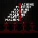 Kraftwerk - Pop Art