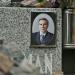 Nisman - Tod eines Staatsanwalts