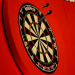 Darts - WM