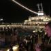 Full Metal Cruise - Wenn das Mittelmeer zum Metalmeer wird