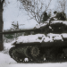 Wendepunkte des Zweiten Weltkriegs - Die Ardennenoffensive