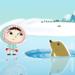 Bilder zur Sendung: Inui - Abenteuer am Nordpol